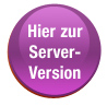 SERVER